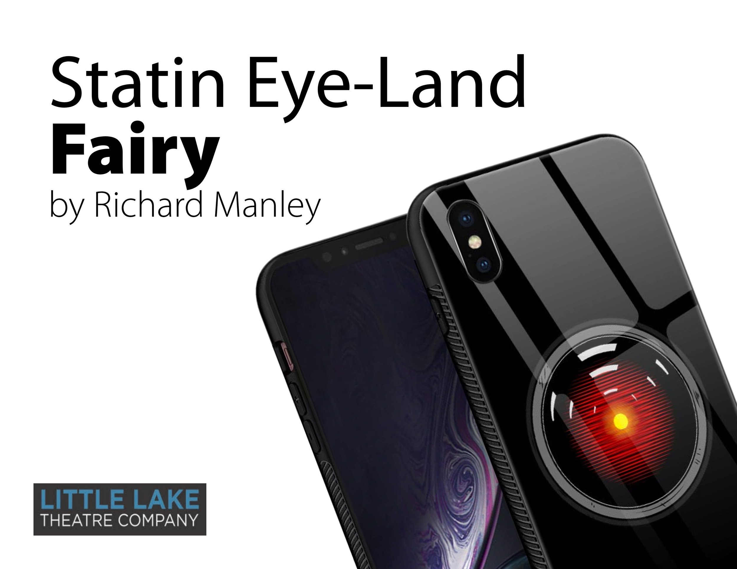 Statin Eye-Land Fairy.pub.jpg