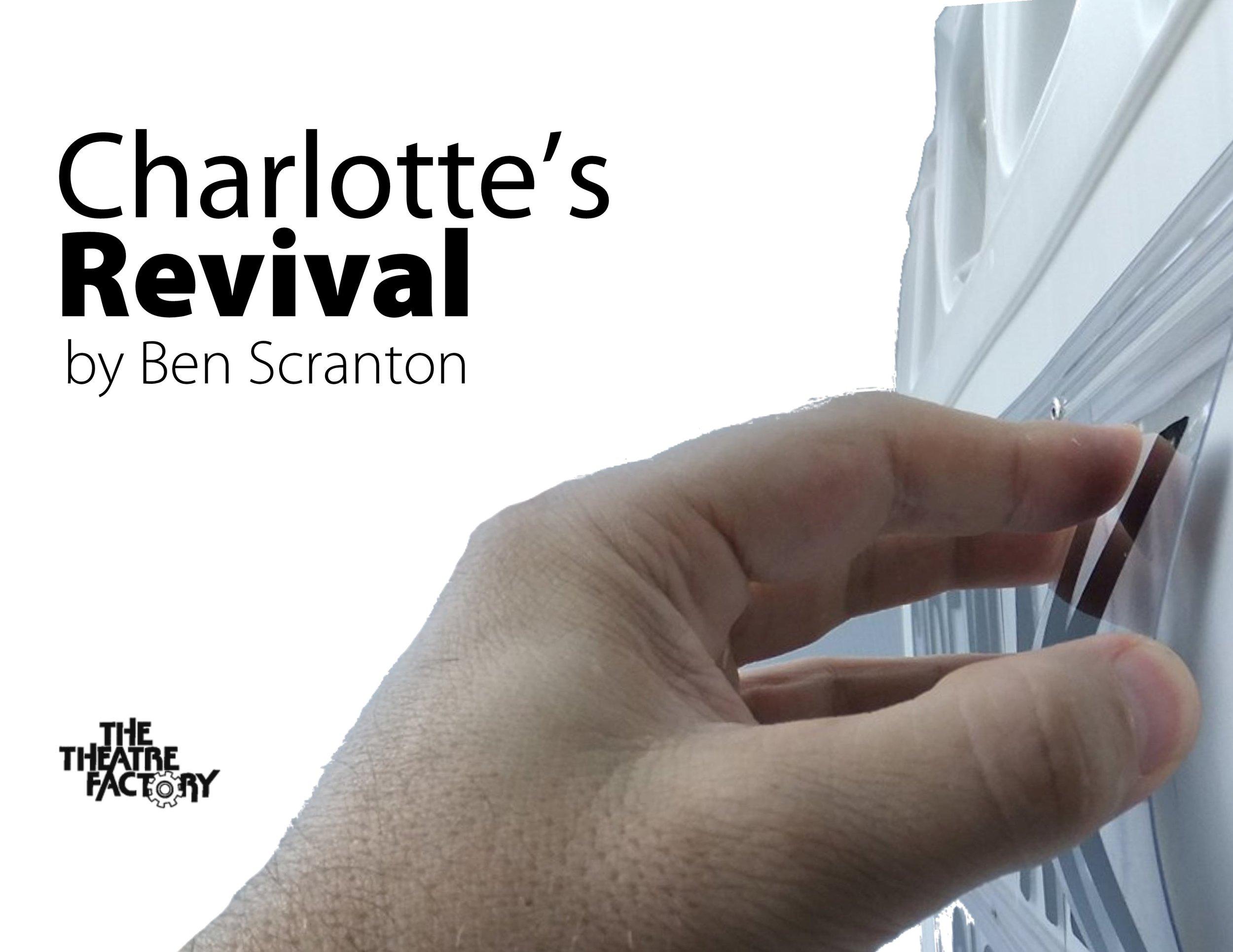 Charlottes Revival.jpg