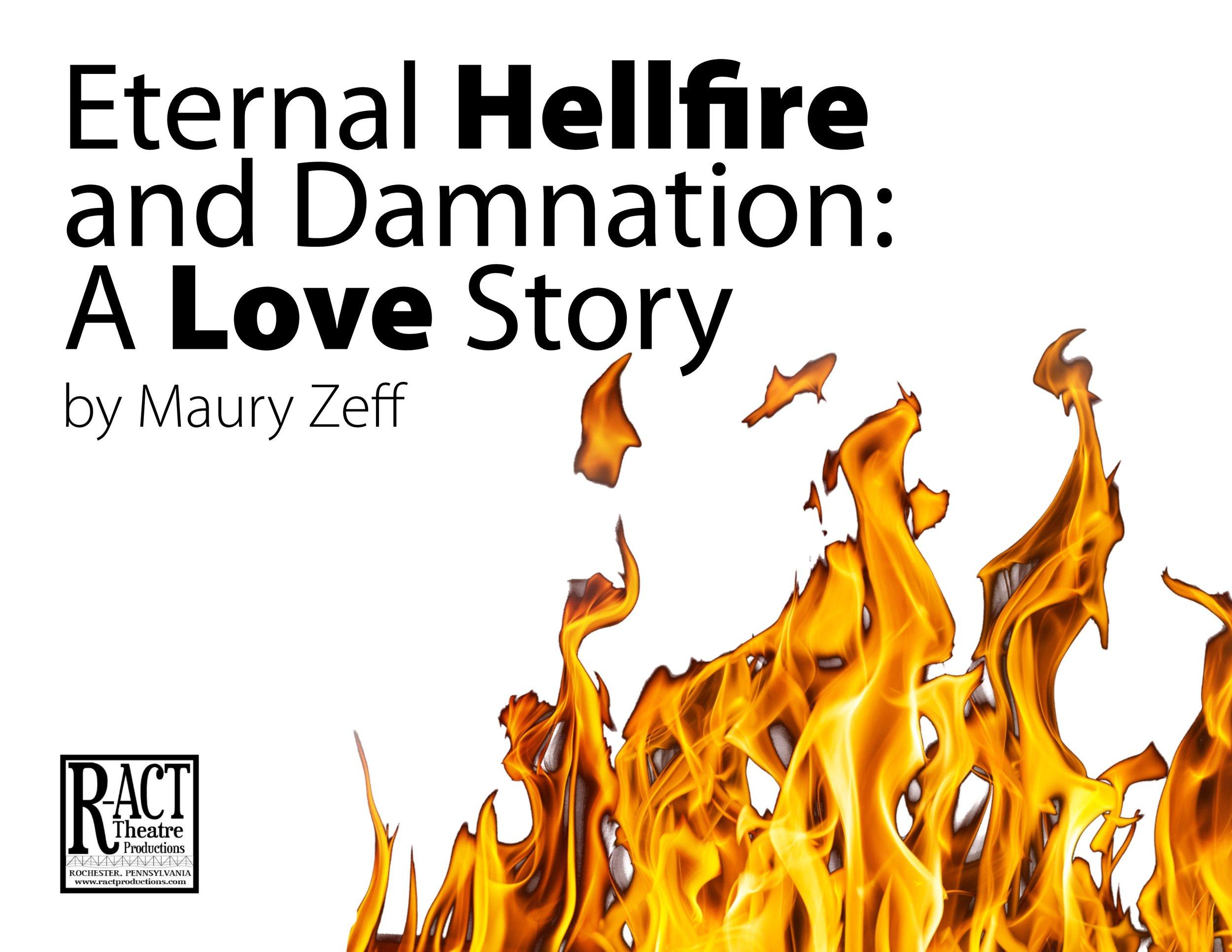 Eternal Hellfire.jpg