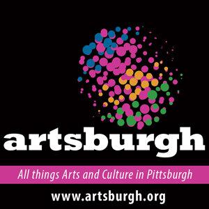 Powered by Artsburgh.org