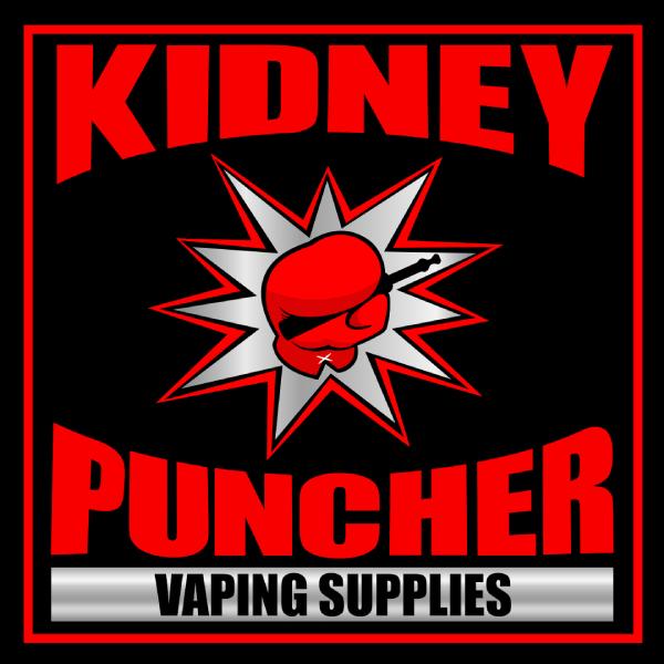 kidneypuncheralt.png