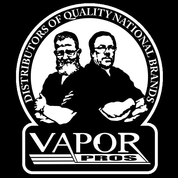 VP-Logo2-Outlined-.png