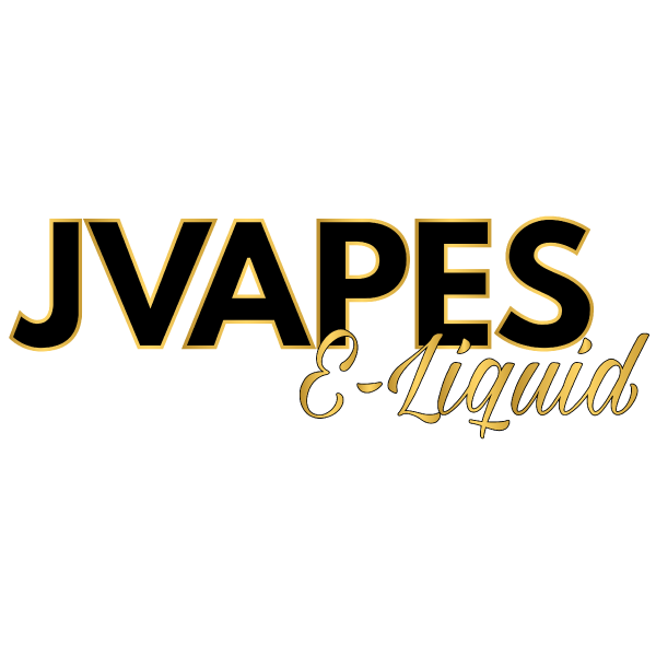 Jvapes.png