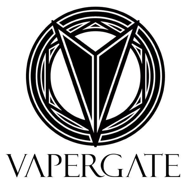 600x600 vapergate logo.png