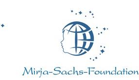 MSF---Logo.png
