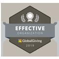 AIF_effectiveNonprofit.png