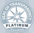 AIF_GuideStarSeal_platinum_SM.png
