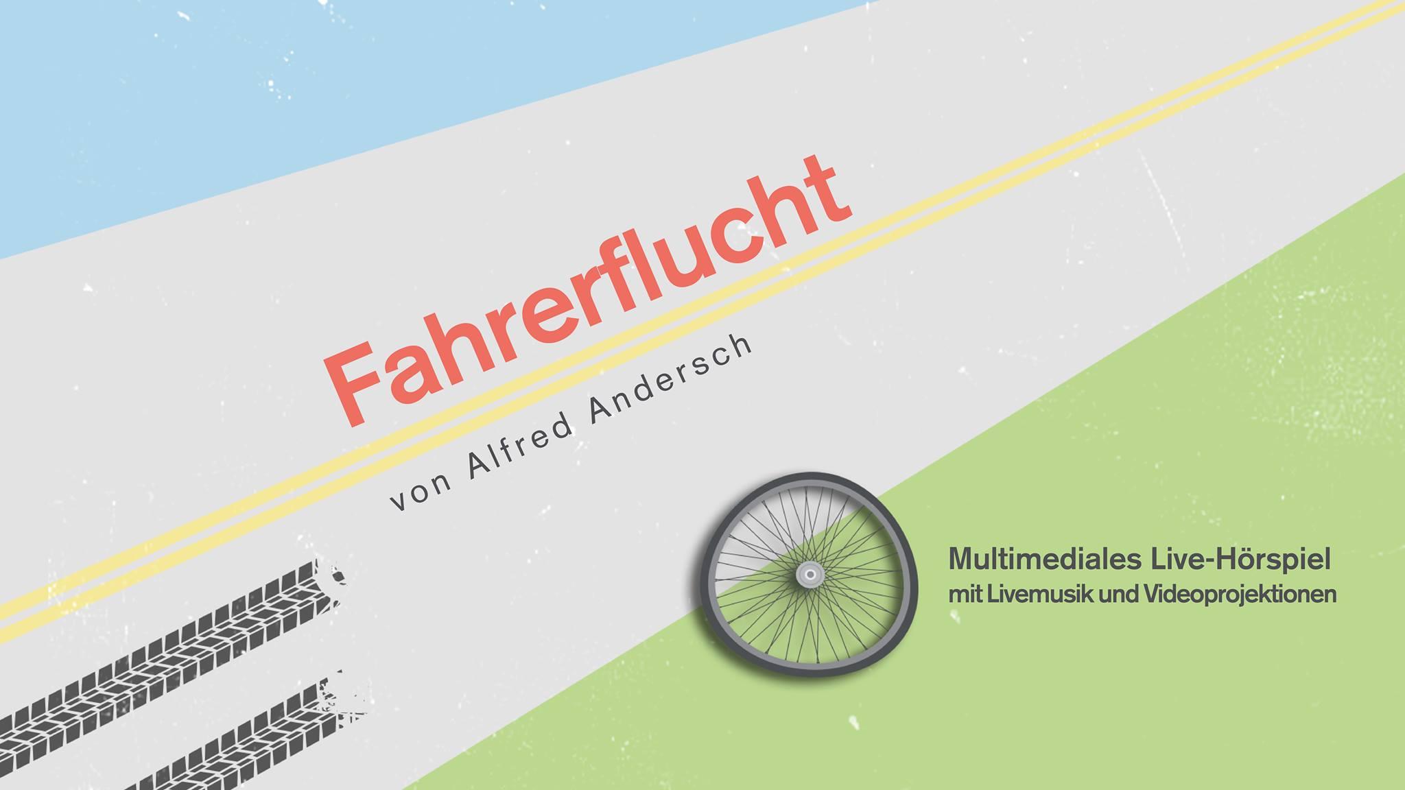 Fahrerflucht - Multimediales Live-Hörspiel-NUN-Kaffeehaus.jpg