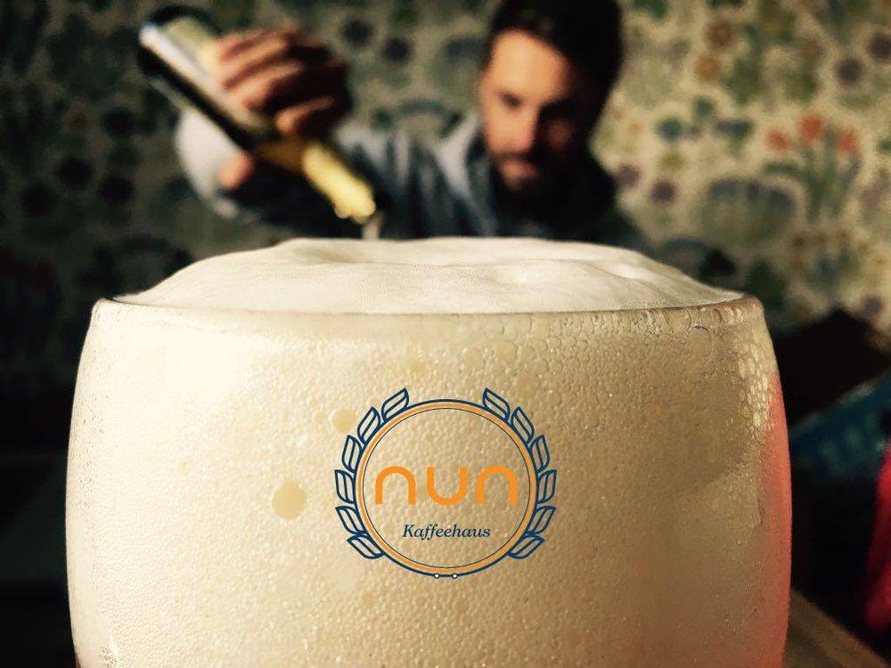 NUN+Kaffeehaus+Karlsruhe+Sebastian+Gelner.jpg
