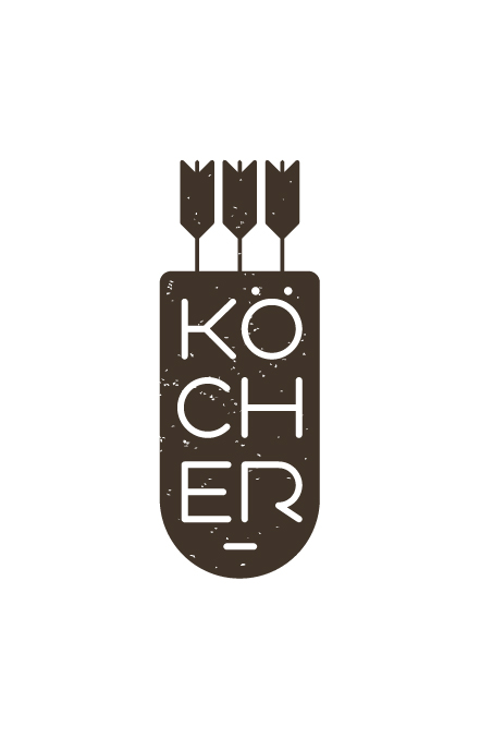 Koecher-Logo-Dirt-RGB.jpg