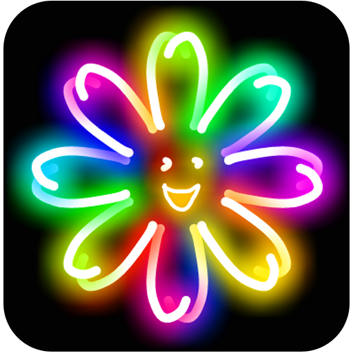 App-KidsDoodle.png