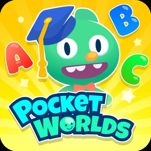 App-Pocket.png