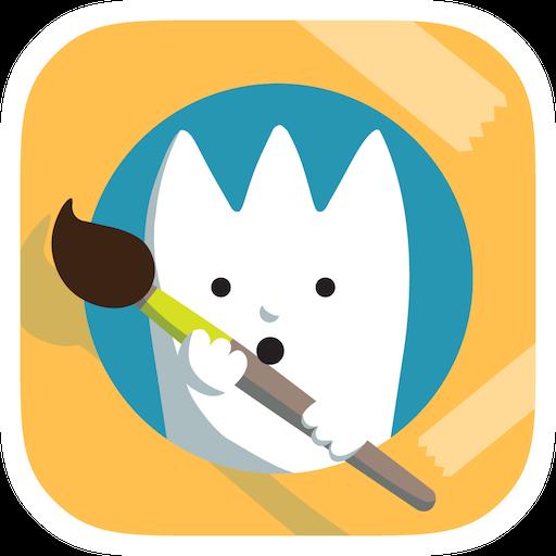 App-Coosi.png