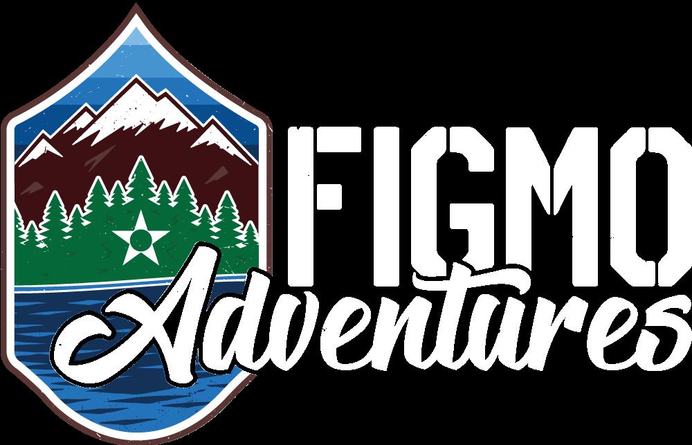 FIGMO Logo