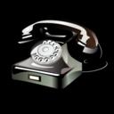 1443145528_phone.png