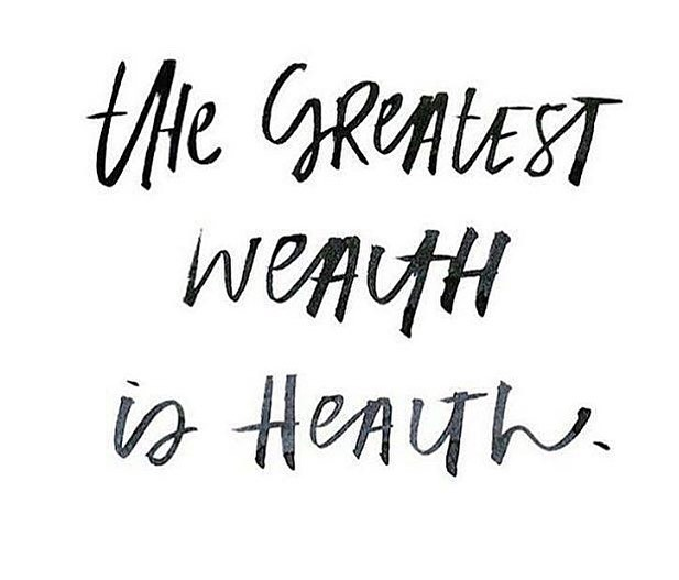 Are you investing in yourself? 💪#healthymindandbody #selfcare #payforitnownotlater #sdhealthyliving #mobileptyogawellness #prioritiesmatter #happyandhealthy