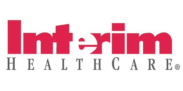Interim-Logo.jpg
