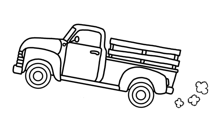 fast truck 1.png