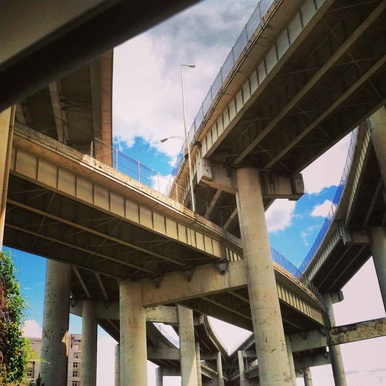 underpass-Bohemyth.JPG