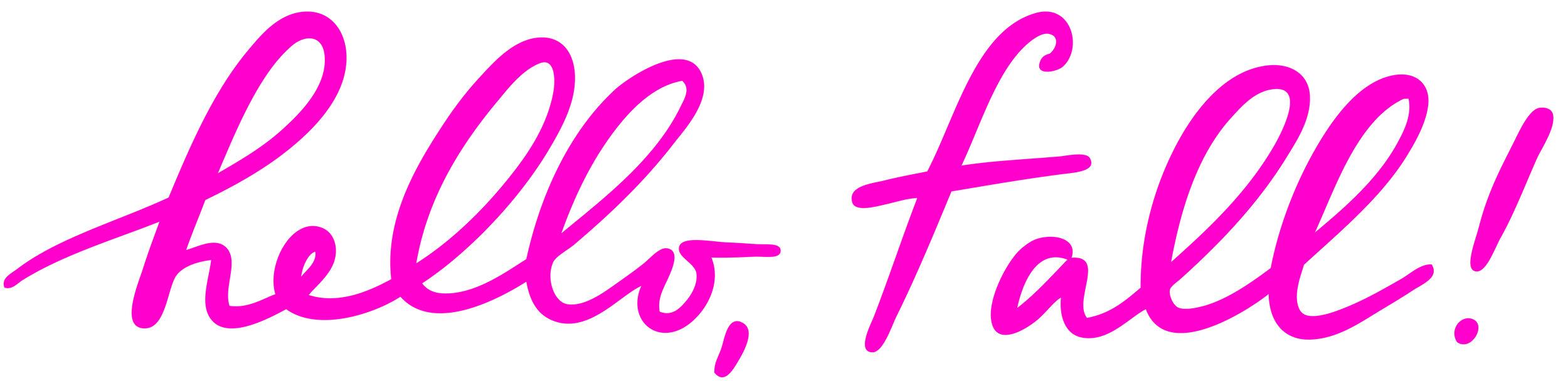 pink-01.jpg