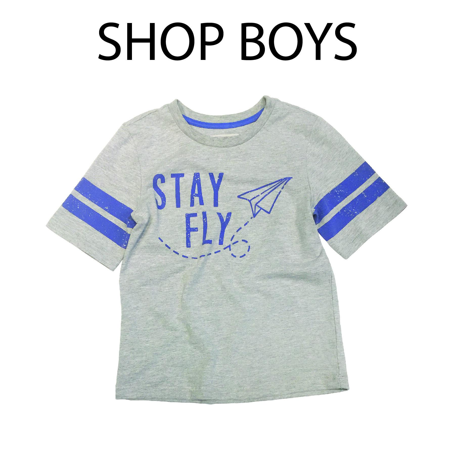 boys4-01.jpg