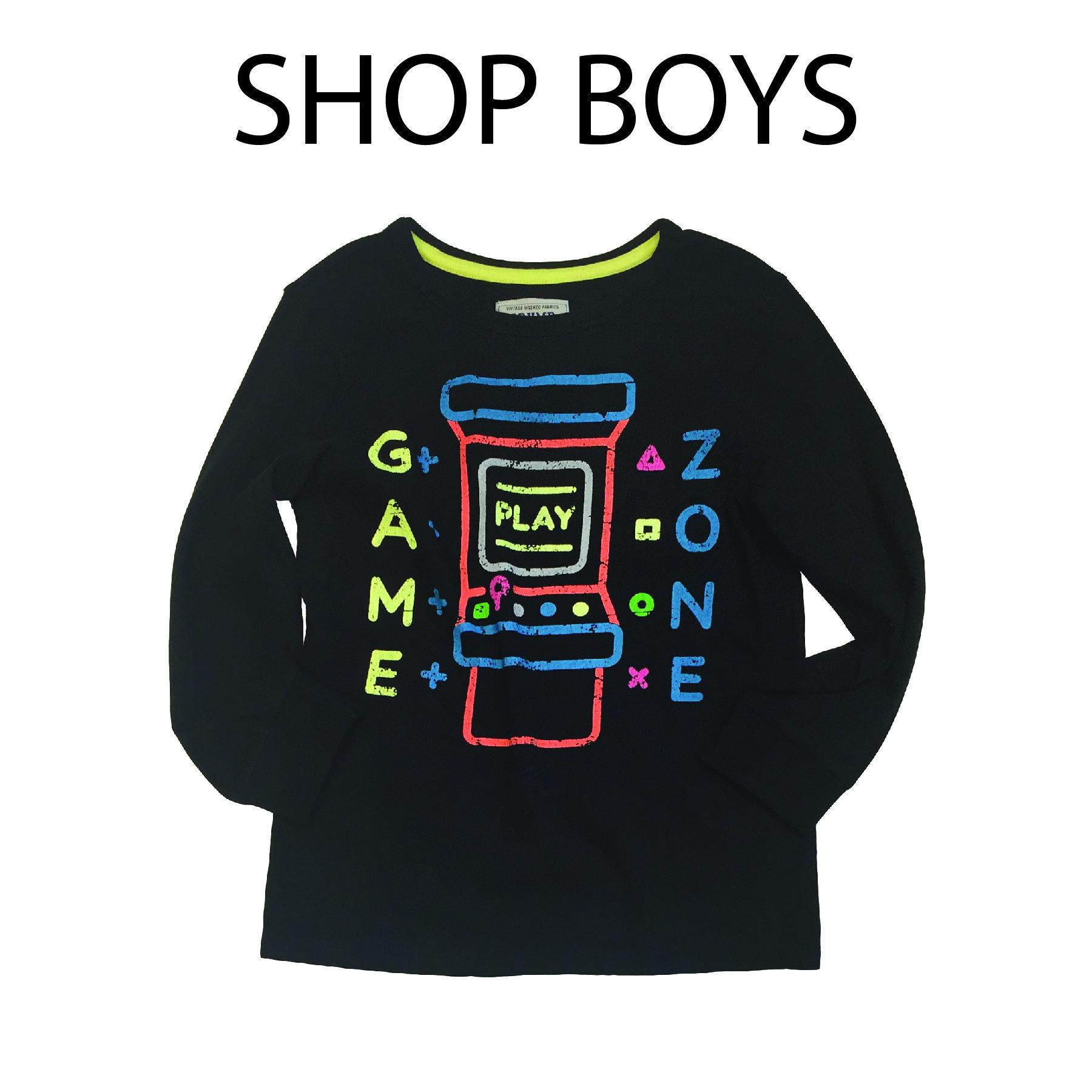 boys7-01.jpg