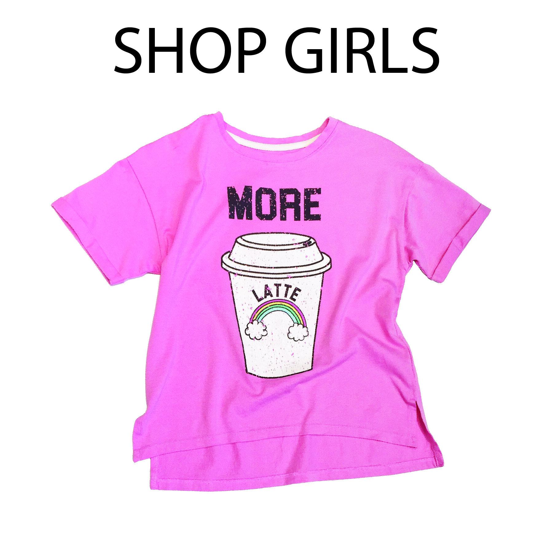 girls1-01.jpg
