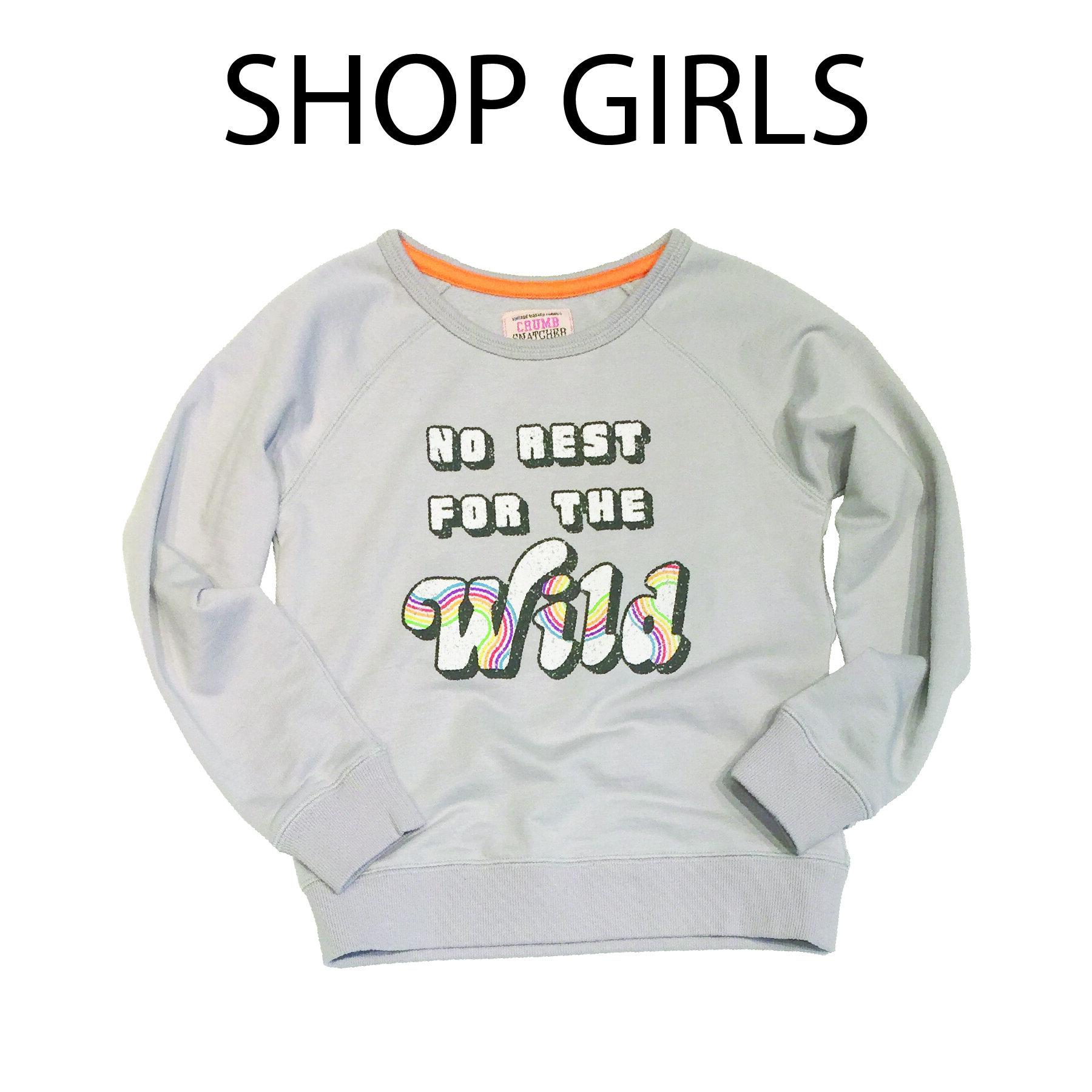 girls6-01.jpg