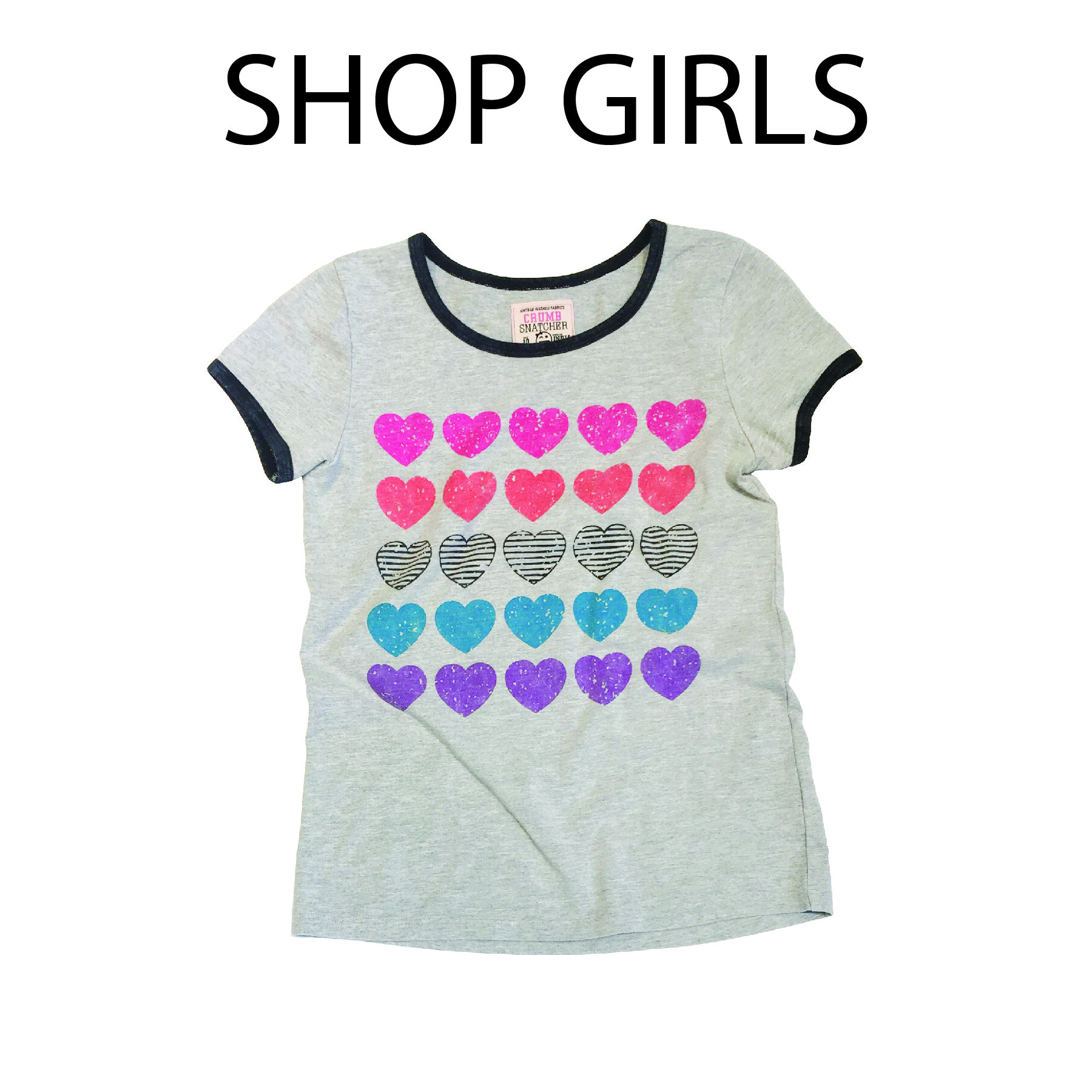 girls9-01.jpg
