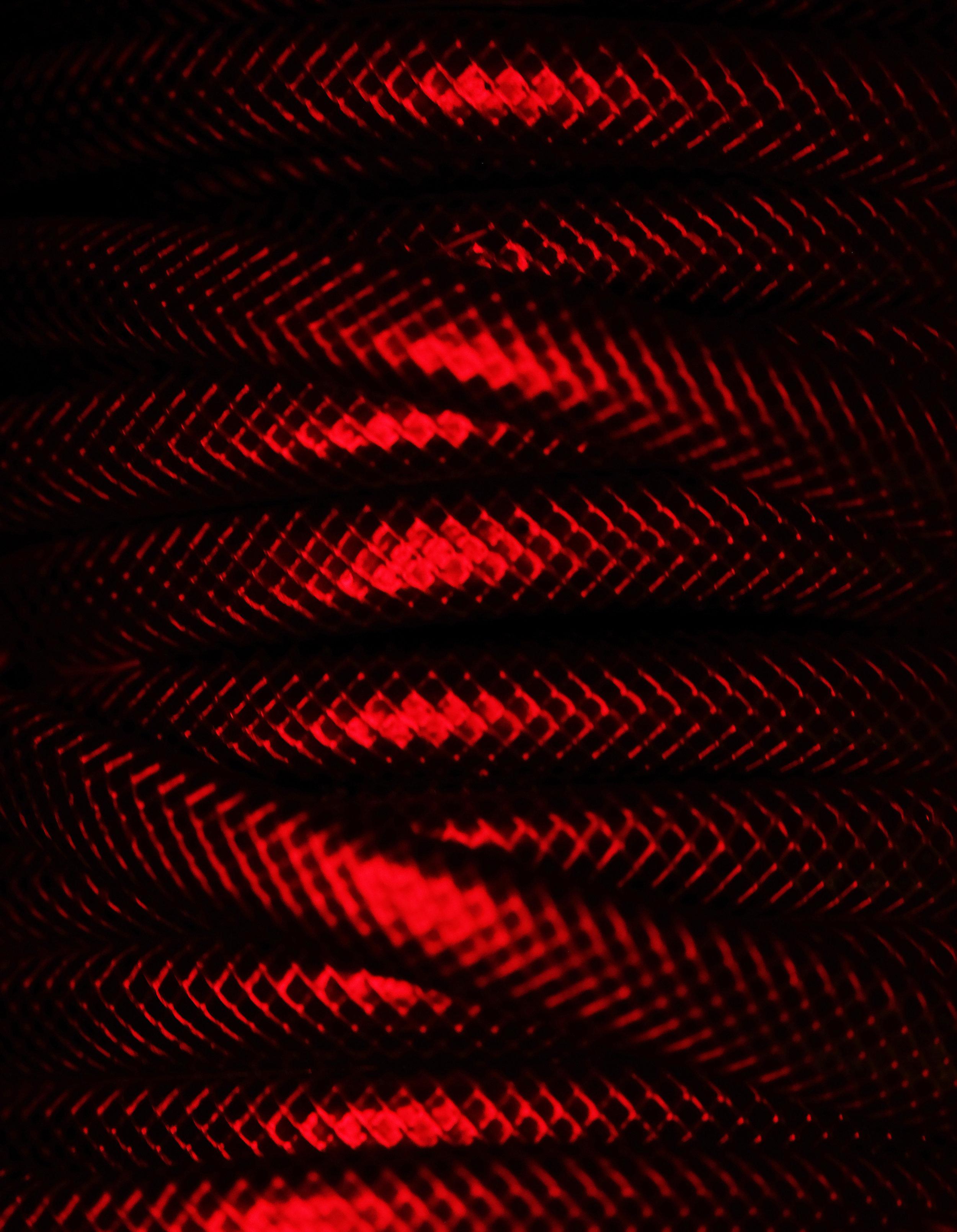 hose_pipes_red.jpg
