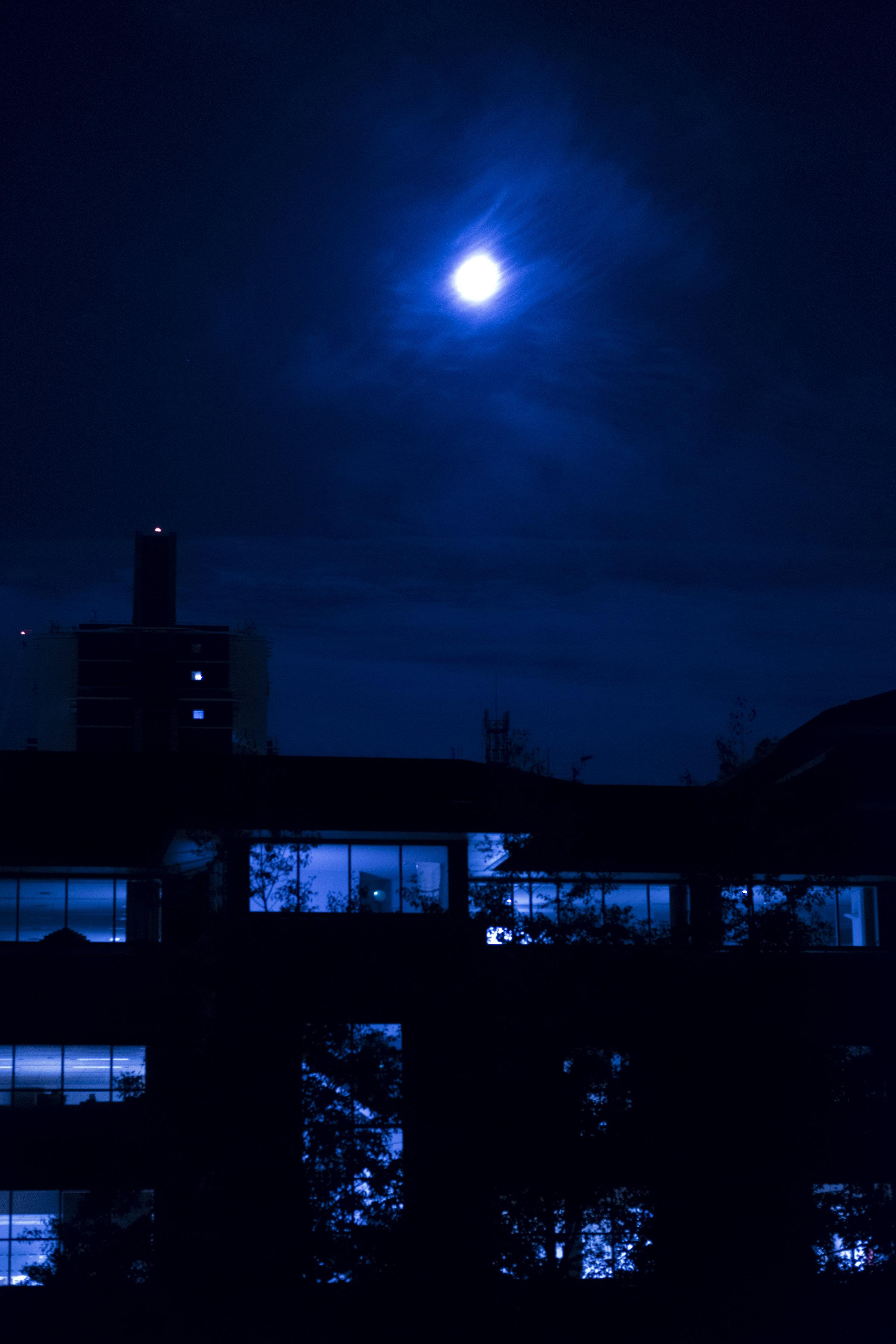 moon_blue.jpg