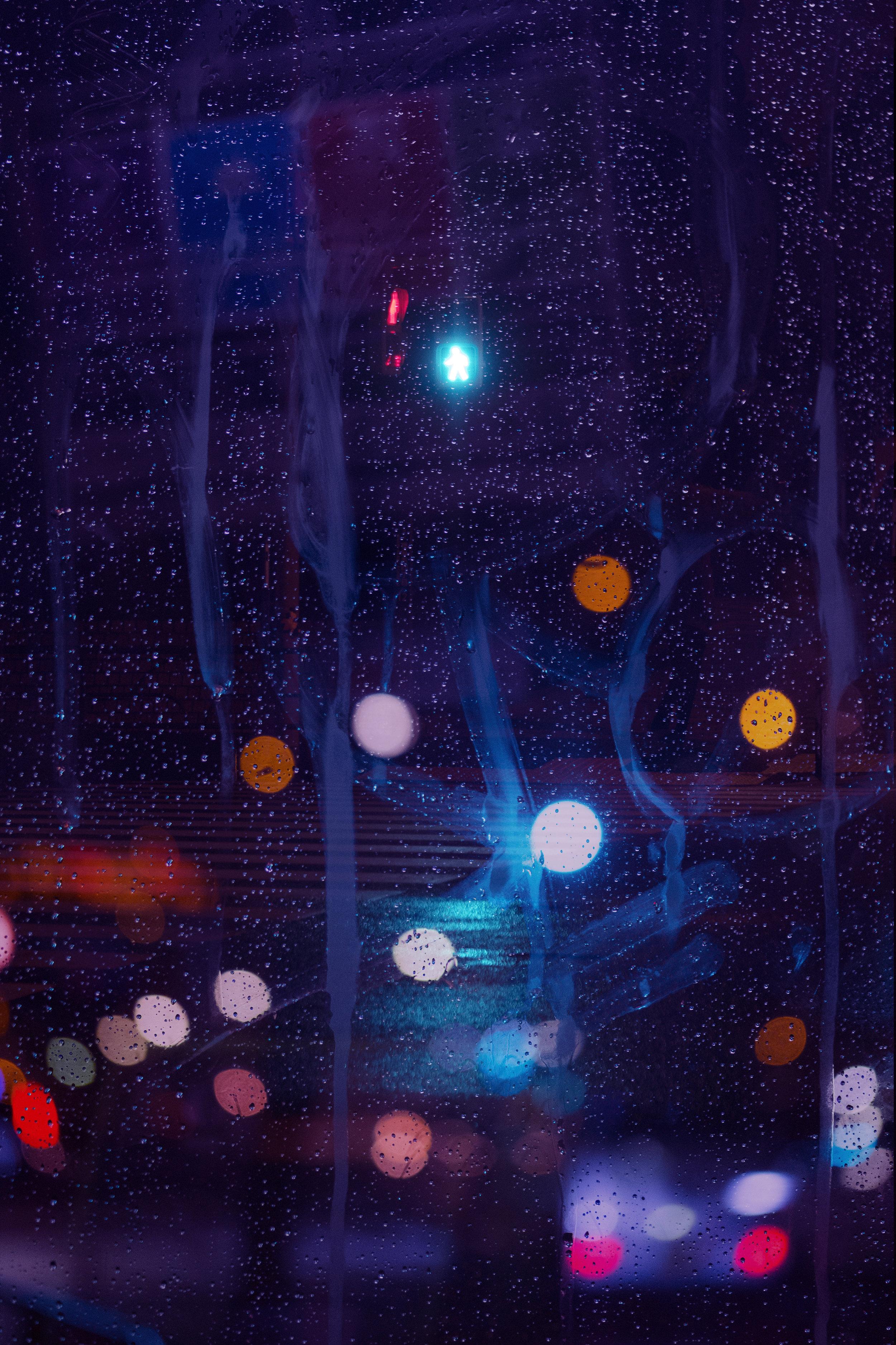 blur_rain.jpg