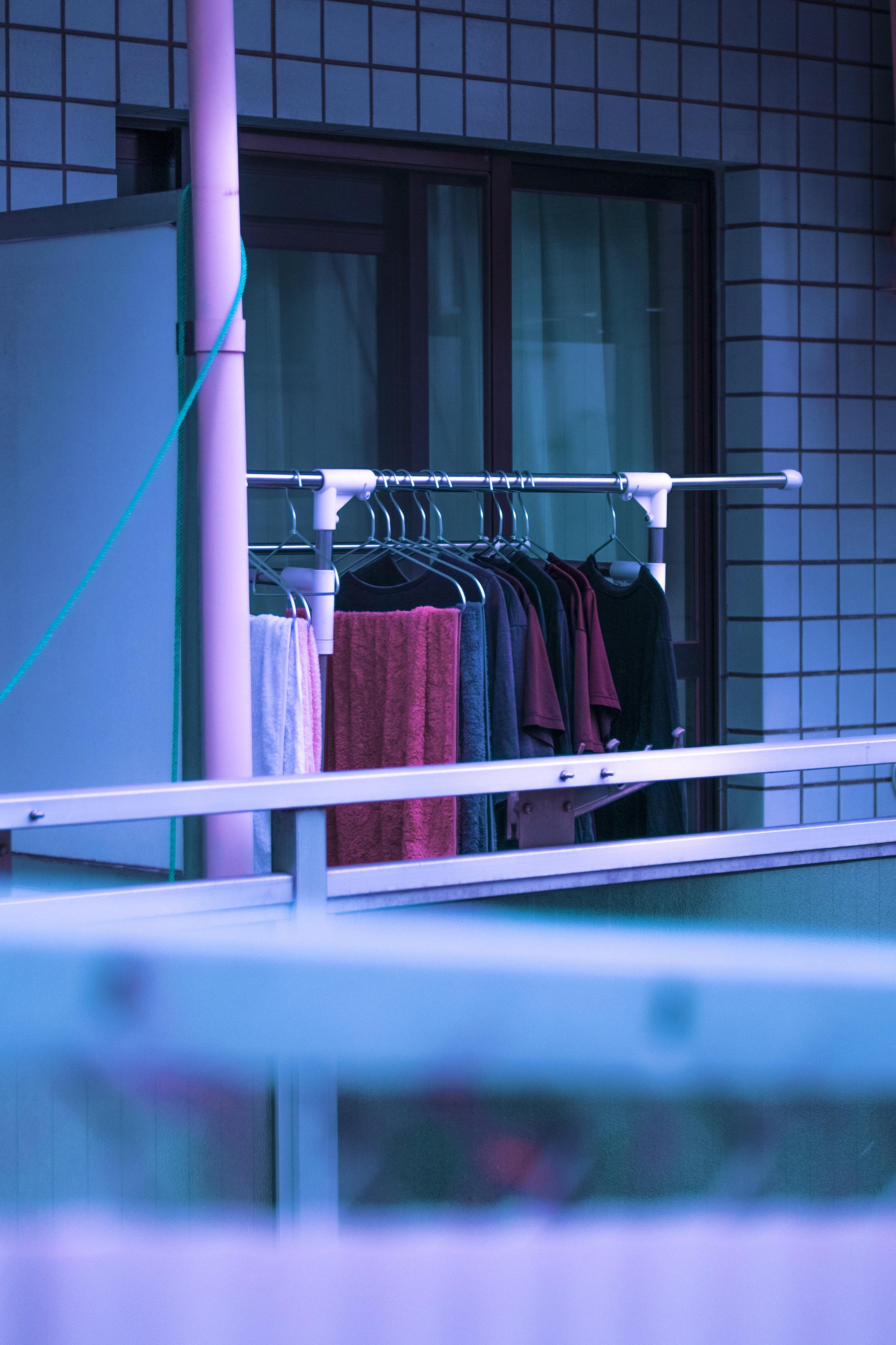 clothing rail.jpg