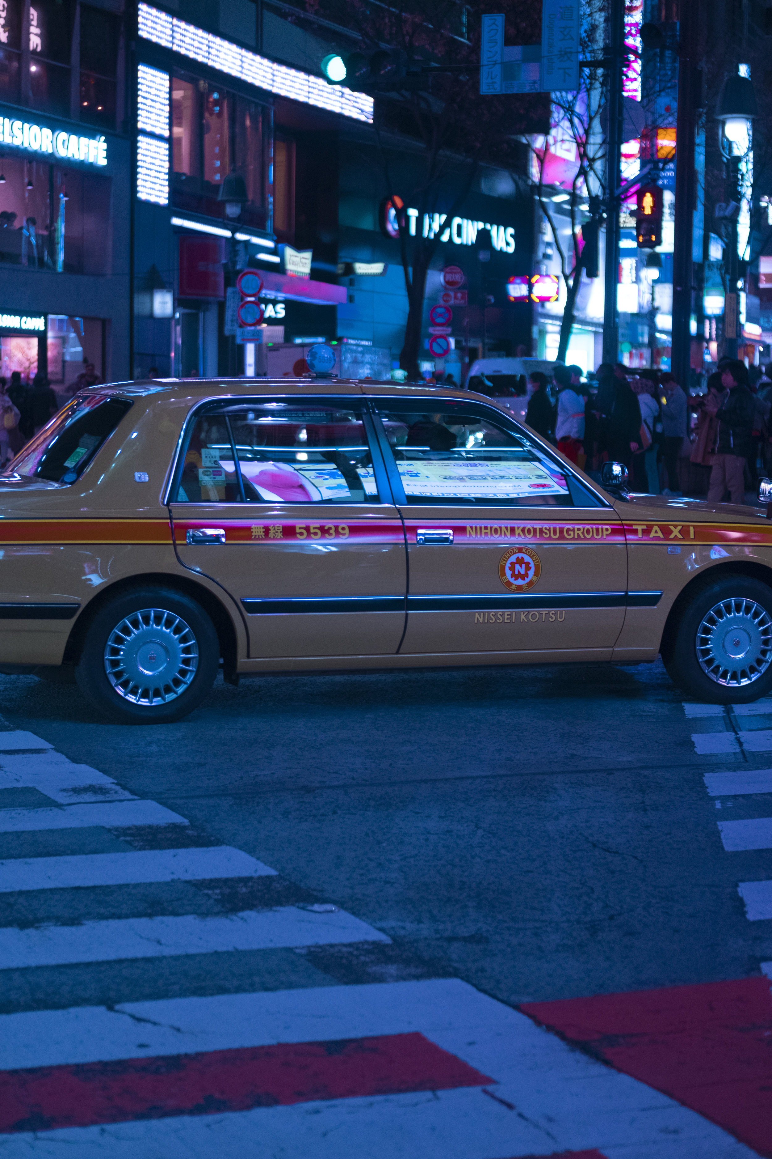 taxi_drift.jpg