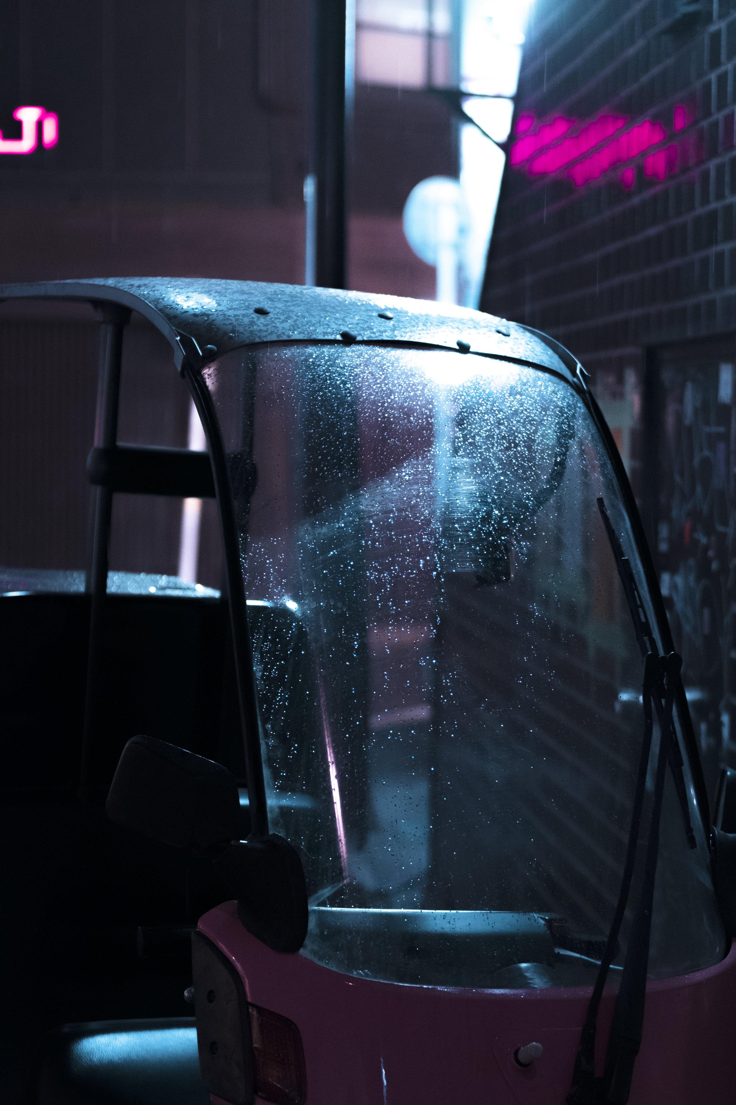 buggy rain.jpg