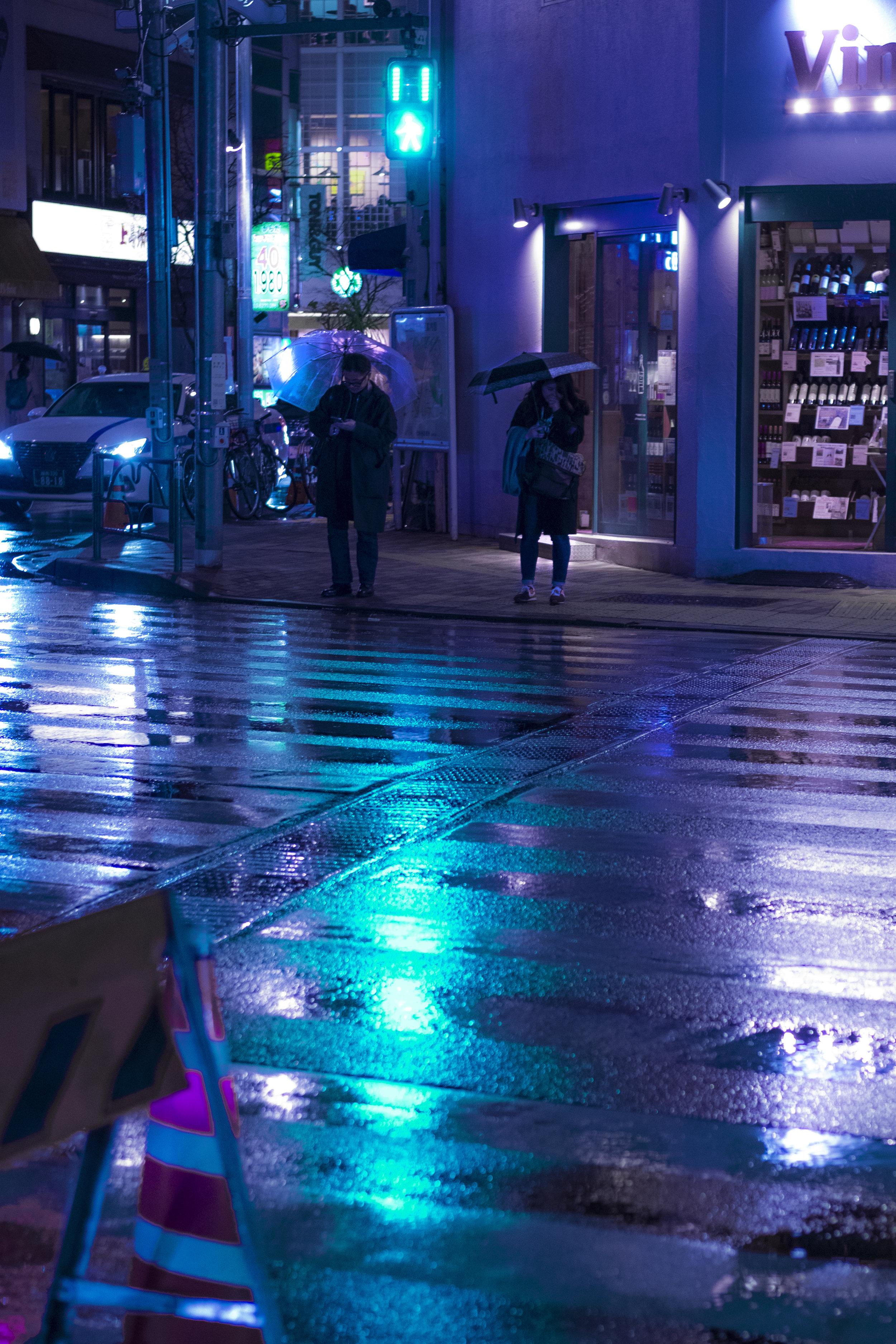 rain crossing 2.jpg