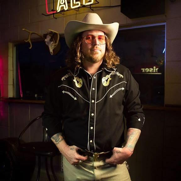 Danny bar pic.jpg