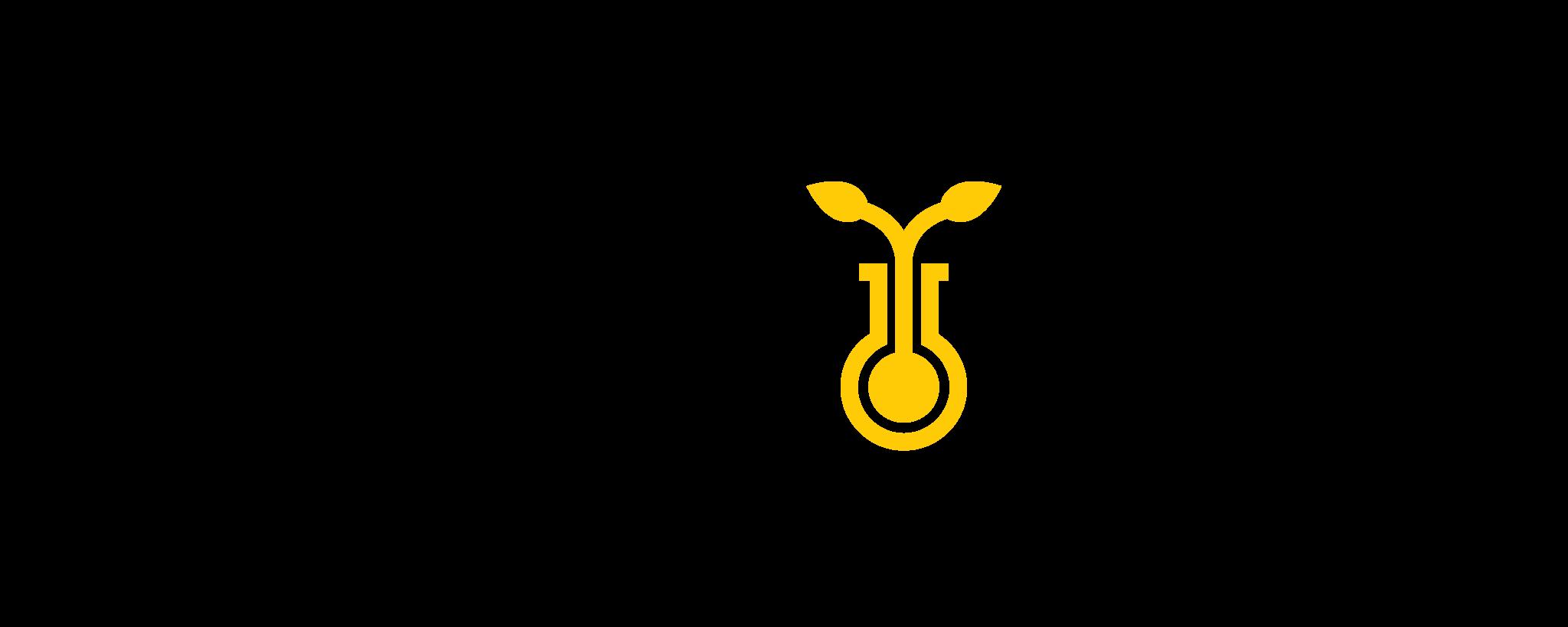 Aurum Labs-Horz-Blk+Yellow(1).png