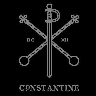 web_constantine_logo_grey+(1).png