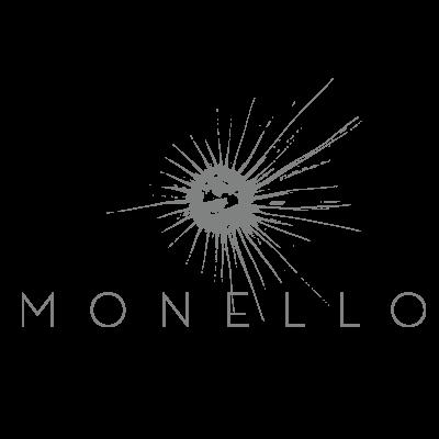 web_monello_logo_grey+(1).png