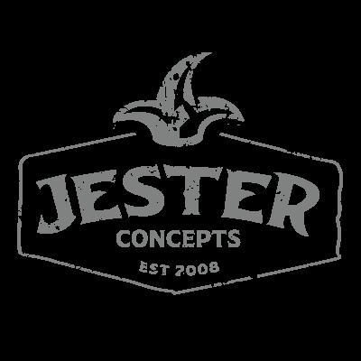 web_jester_logo_grey+(1).png