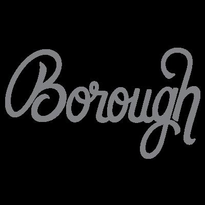web_jester_logo_borough_grey (1).png