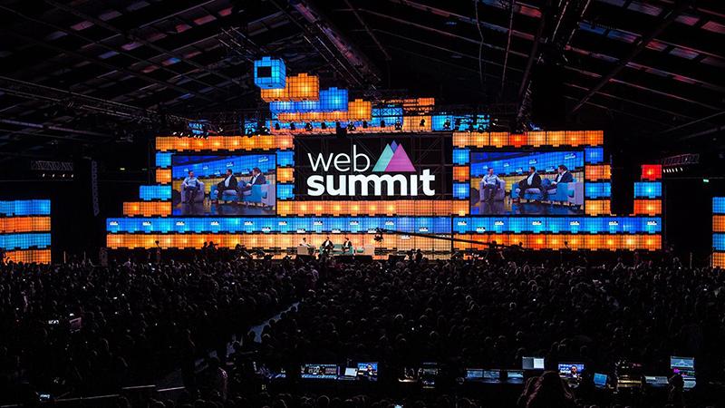 web-summit-load.jpg