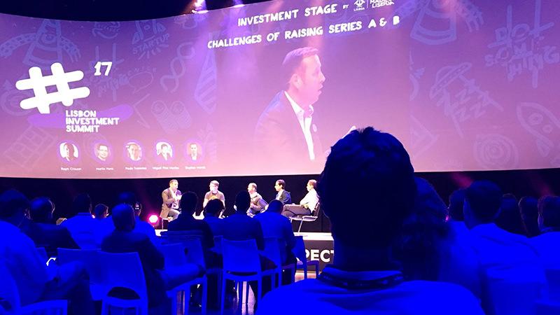 lisboa-investment-summit-load.jpg