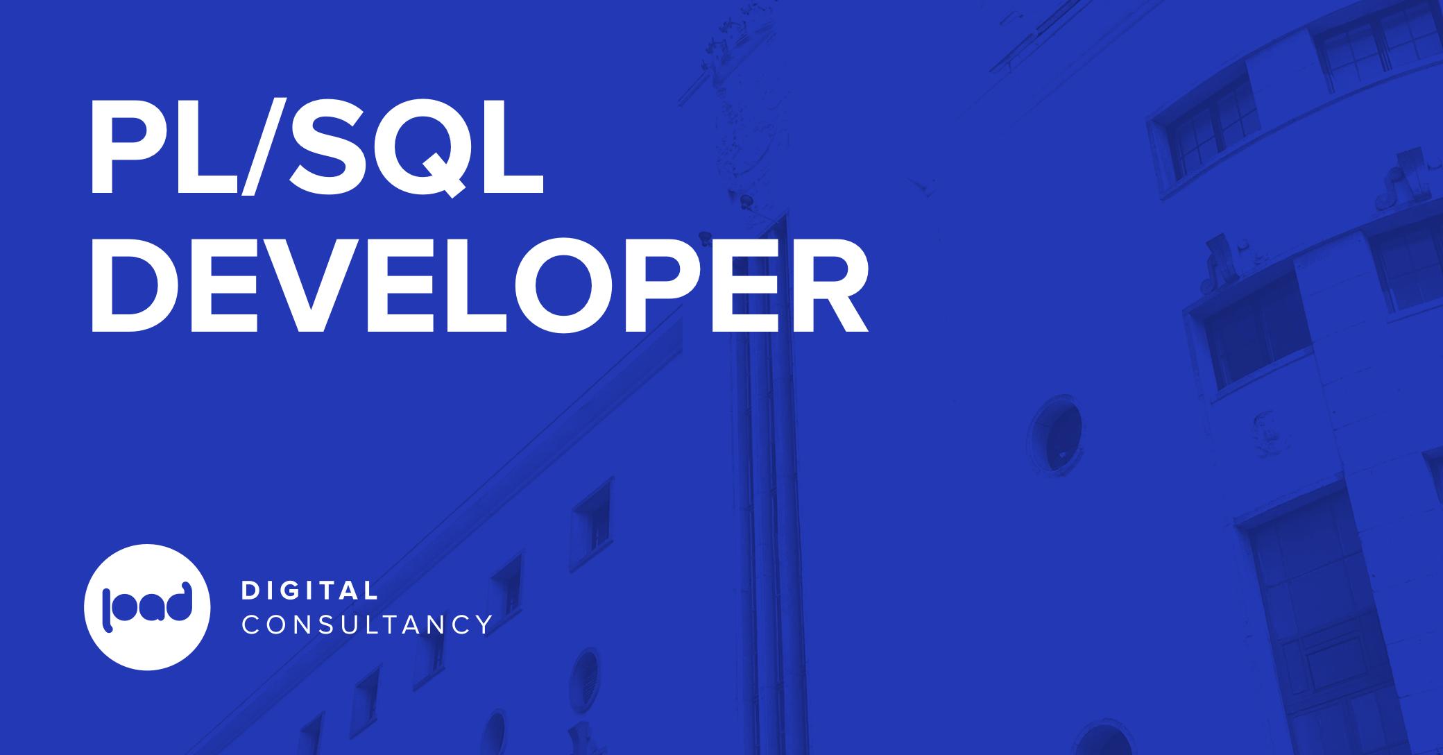PL - SQL Developer@2x.png