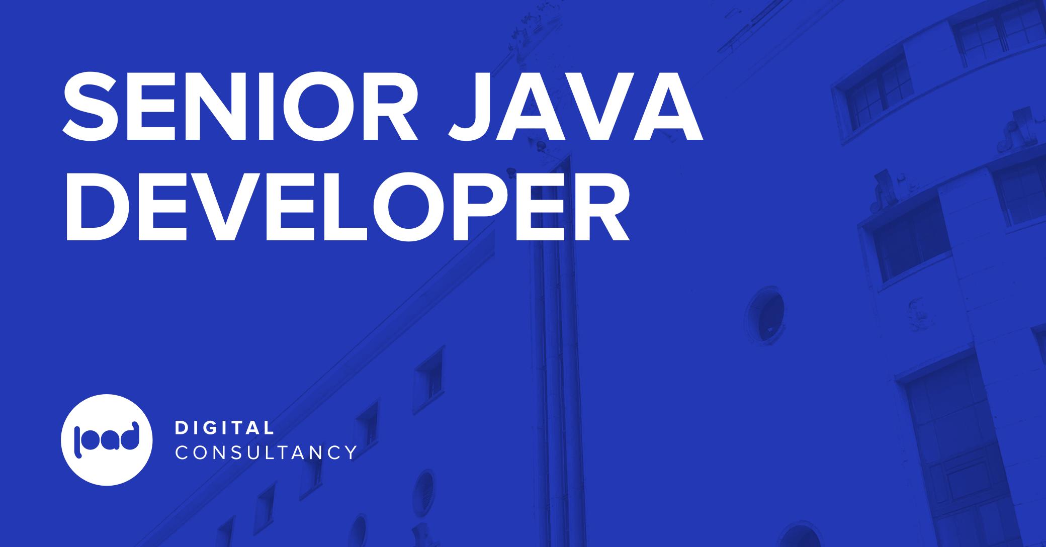 Senior Java Developer@2x.png
