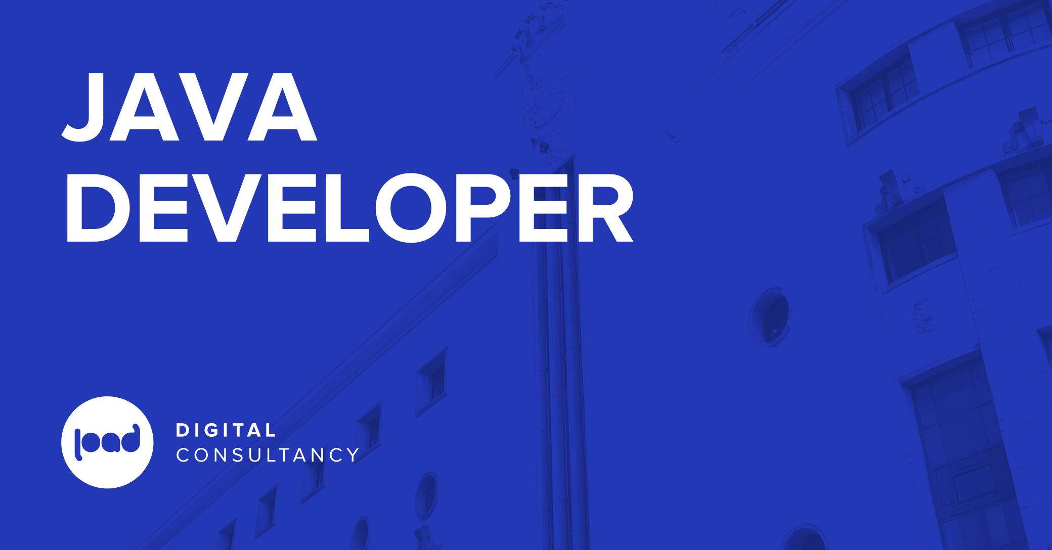 Java Developer@2x.png