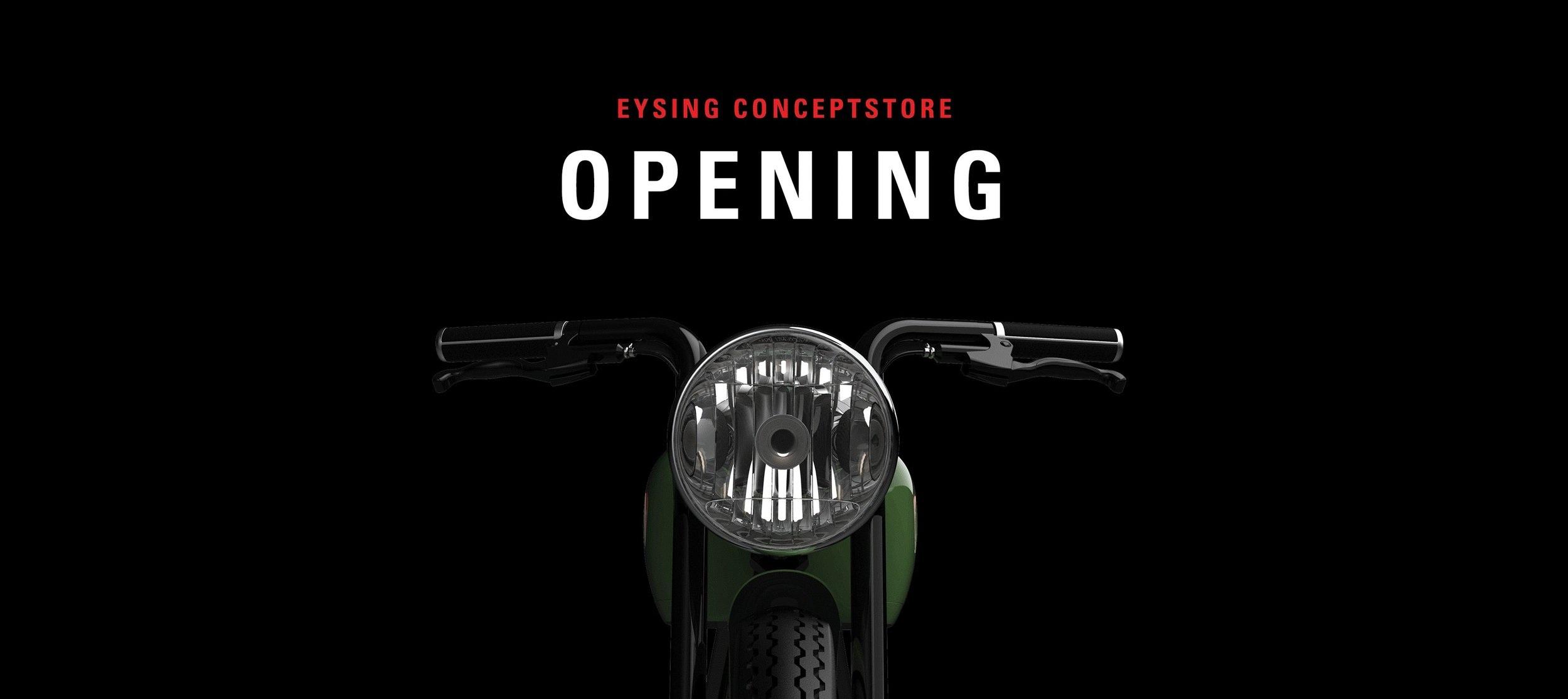 Eysing+-+Opening+concept+store+-+kopie.jpg