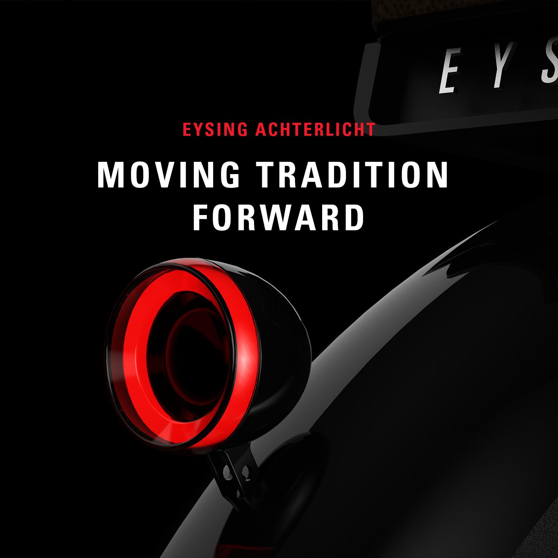 MOVING TRADITION FORWARD- EYSING ACHTERLICHT.jpg