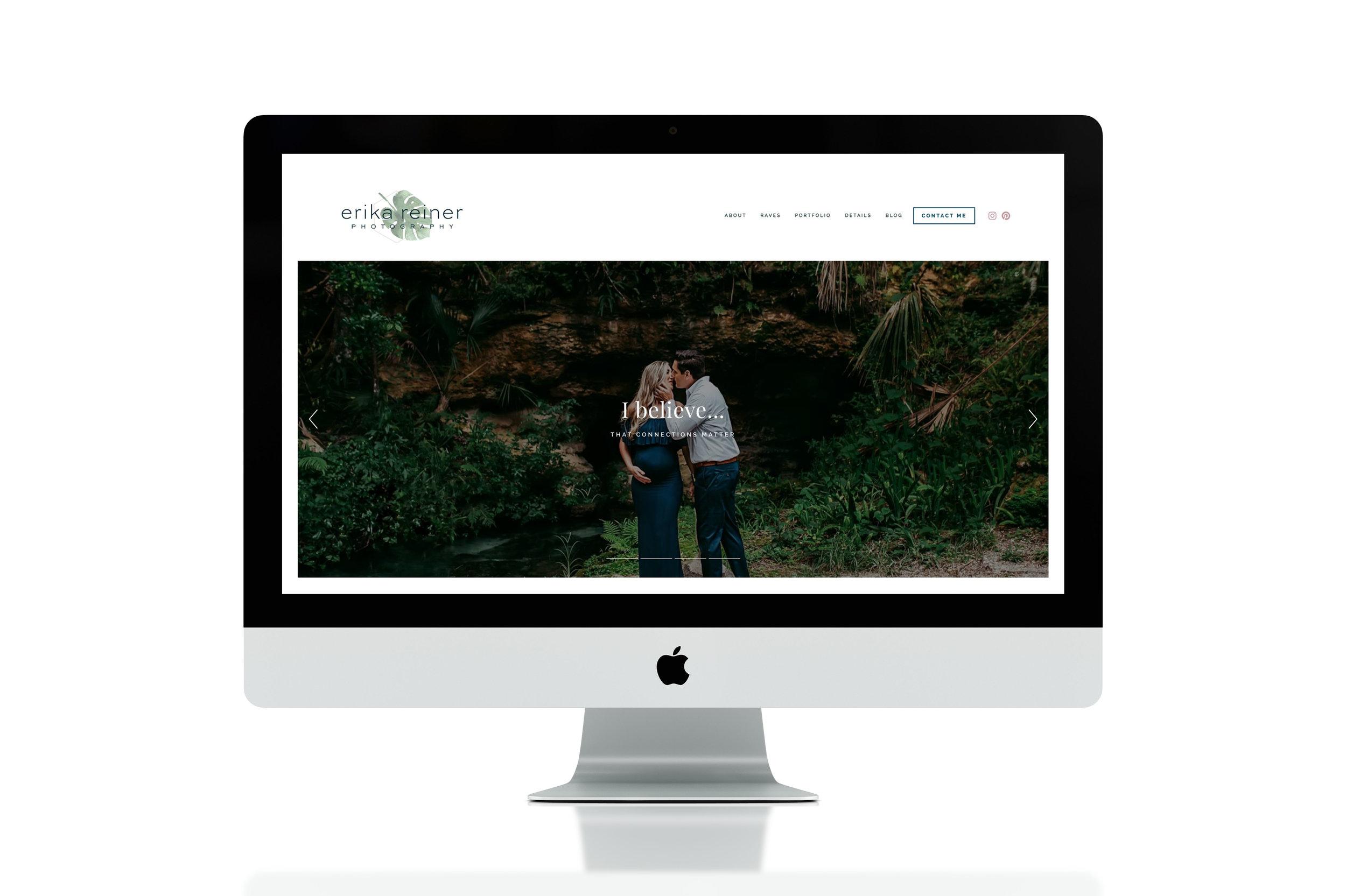 Erika-Reiner-Photography-Branding.jpg